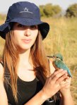 00 I. Arnaldos-birdingmurcia