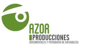azor_producciones