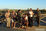 Birding Murcia - report M36
