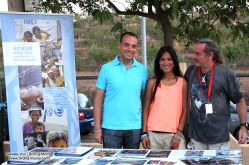 Birdingmurcia - Second Fair 47