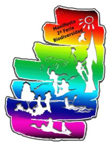 Banner Manifiesto Biodiversidad